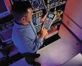 We are a leader in providing the best and most cost effective solutions for all your structured cabling needs. : low voltage wiring contractors - yogabreezes.com